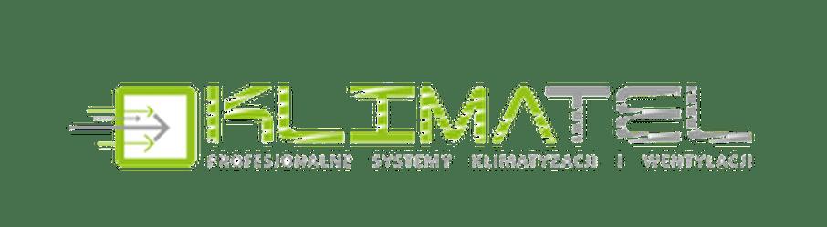 klimatel logo